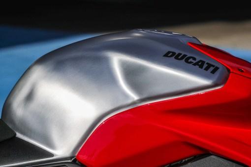 Ducati-Panigale-V4-R-211