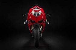 Ducati-Panigale-V4-R-50
