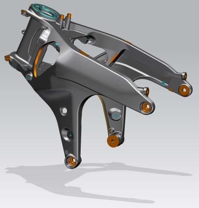 Ducati-Panigale-V4-R-53