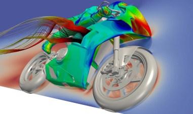 Ducati-Panigale-V4-R-59