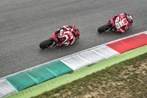 Ducati-Panigale-V4-R-65