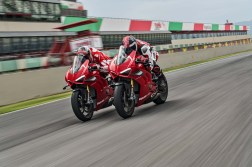 Ducati-Panigale-V4-R-83