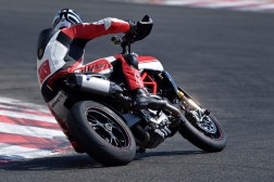 2019-Ducati-Hypermotard-950-SP-press-launch-100