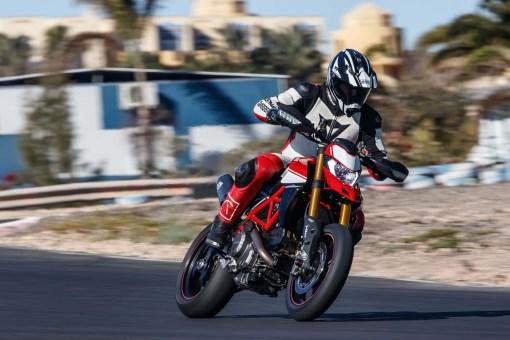 2019-Ducati-Hypermotard-950-SP-press-launch-122