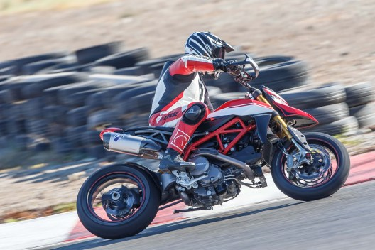 2019-Ducati-Hypermotard-950-SP-press-launch-123