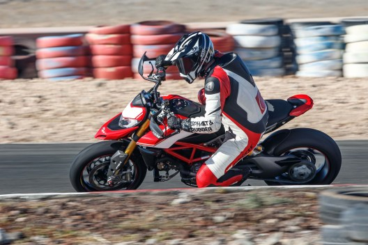 2019-Ducati-Hypermotard-950-SP-press-launch-142
