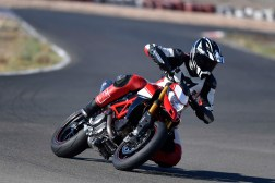 2019-Ducati-Hypermotard-950-SP-press-launch-21