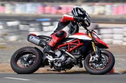 2019-Ducati-Hypermotard-950-SP-press-launch-49