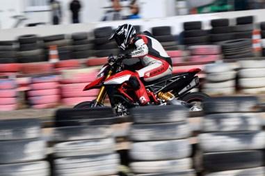 2019-Ducati-Hypermotard-950-SP-press-launch-60