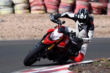 2019-Ducati-Hypermotard-950-SP-press-launch-76