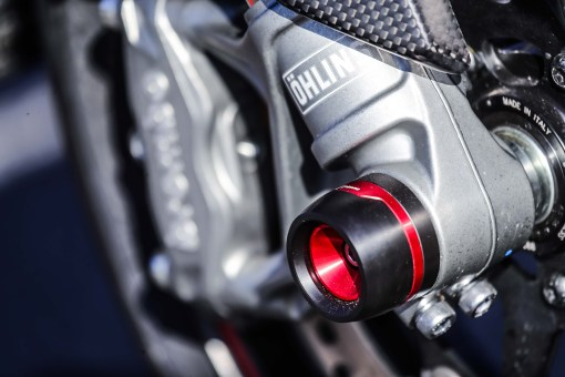 2019-Ducati-Hypermotard-950-SP-press-launch-static-26