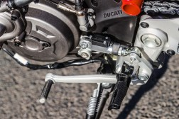 2019-Ducati-Hypermotard-950-SP-press-launch-static-32