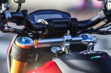 2019-Ducati-Hypermotard-950-SP-press-launch-static-35