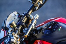 2019-Ducati-Hypermotard-950-SP-press-launch-static-40
