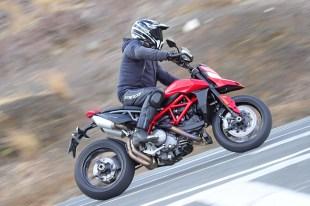 2019-Ducati-Hypermotard-950-press-launch-20
