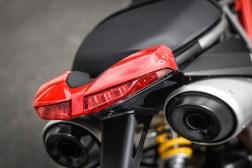 2019-Ducati-Hypermotard-950-press-launch-static-23