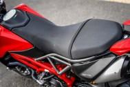 2019-Ducati-Hypermotard-950-press-launch-static-40