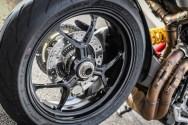 2019-Ducati-Hypermotard-950-press-launch-static-42