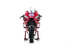 Ducati-Desmosedici-GP19-MotoGP-launch-04