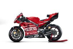 Ducati-Desmosedici-GP19-MotoGP-launch-06