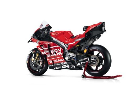 Ducati-Desmosedici-GP19-MotoGP-launch-07