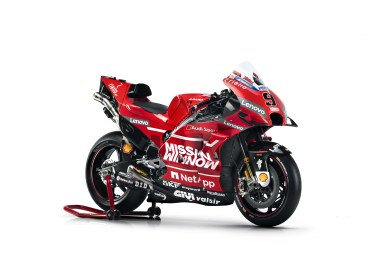 Ducati-Desmosedici-GP19-MotoGP-launch-11
