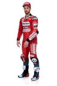 Ducati-Desmosedici-GP19-MotoGP-launch-17