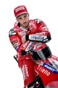 Ducati-Desmosedici-GP19-MotoGP-launch-21