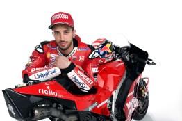 Ducati-Desmosedici-GP19-MotoGP-launch-25