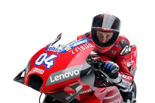 Ducati-Desmosedici-GP19-MotoGP-launch-28