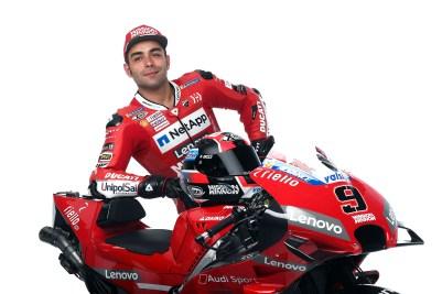 Ducati-Desmosedici-GP19-MotoGP-launch-34