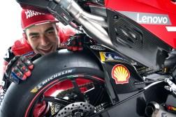 Ducati-Desmosedici-GP19-MotoGP-launch-39