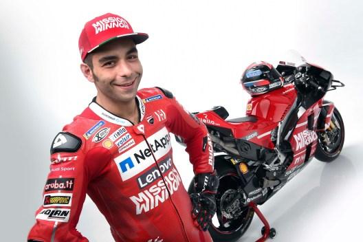 Ducati-Desmosedici-GP19-MotoGP-launch-40