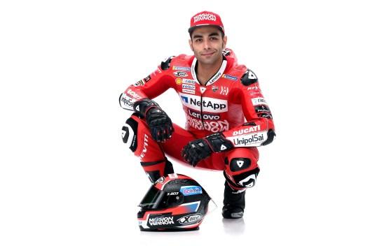 Ducati-Desmosedici-GP19-MotoGP-launch-57