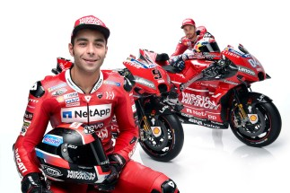 Ducati-Desmosedici-GP19-MotoGP-launch-77