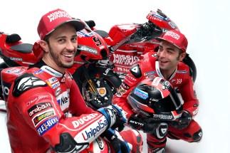 Ducati-Desmosedici-GP19-MotoGP-launch-80