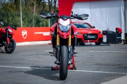 Ducati-Hypermotard-950-SP-Ducati-Performance-launch-JJB-06