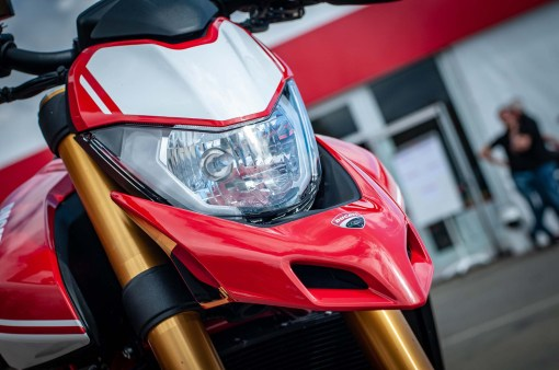Ducati-Hypermotard-950-SP-Ducati-Performance-launch-JJB-11