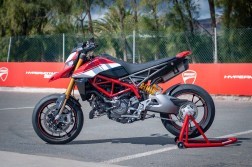 Ducati-Hypermotard-950-SP-Ducati-Performance-launch-JJB-18