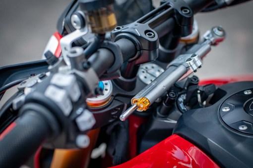 Ducati-Hypermotard-950-SP-Ducati-Performance-launch-JJB-20
