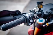 Ducati-Hypermotard-950-SP-Ducati-Performance-launch-JJB-21
