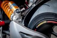 Ducati-Hypermotard-950-SP-Ducati-Performance-launch-JJB-29