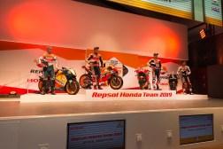 Repsol-Honda-MotoGP-team-unveil-2019-14