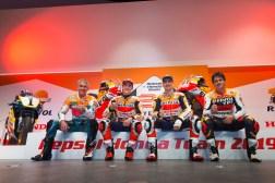 Repsol-Honda-MotoGP-team-unveil-2019-17
