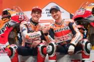 Repsol-Honda-MotoGP-team-unveil-2019-30