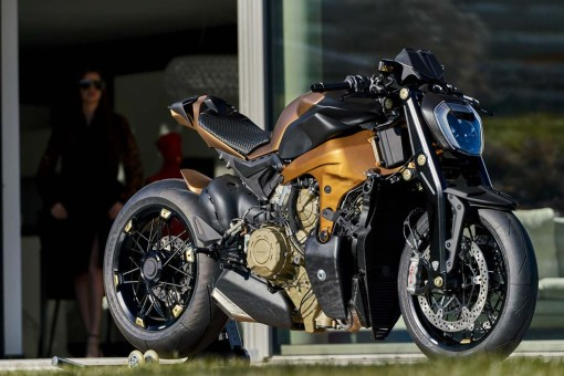 V4-Penta-Officine-GP-Design-streetfighter-08