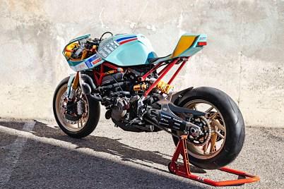 XTR-Pepo-Ducati-Monster-821-Pantah-05