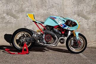 XTR-Pepo-Ducati-Monster-821-Pantah-09