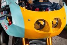 XTR-Pepo-Ducati-Monster-821-Pantah-12