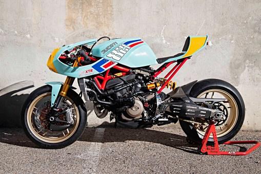 XTR-Pepo-Ducati-Monster-821-Pantah-16